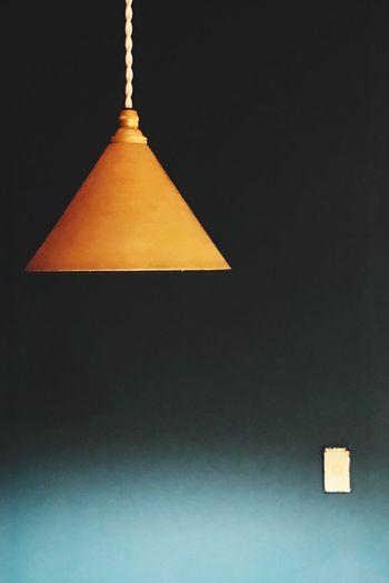 Hanging No People Day Futagami Myhome Light Pendant Light Sapporo Sapporo,Hokkaido,Japan