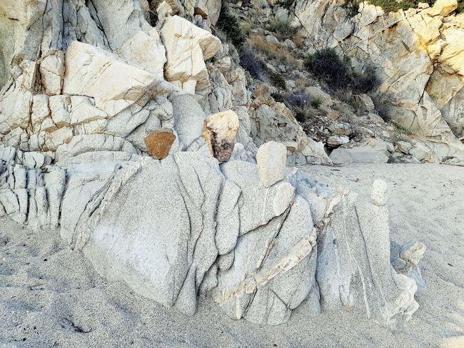 #beach #stones #rocks #nature #greece #sithonia #summer #tristinika #summer #summer #beach #tristinika #stones #rocks #greece #sithonia #Nature  #naturelove #beach #beachlife #greece Backgrounds Full Frame Textured  High Angle View Close-up Sandy Beach Shore Sand Beach Pebble Beach Calm Rough