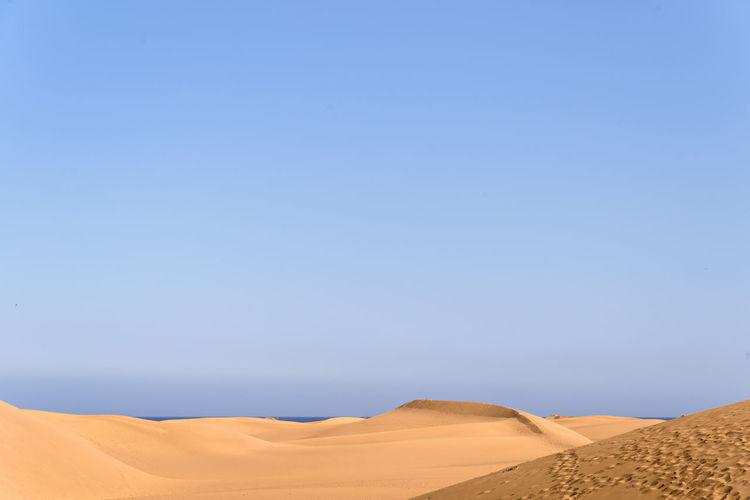 Photo taken in Playa Del Ingles, Spain