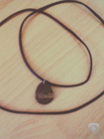 Babe Gift Love ♥