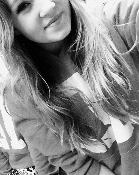 Bored. Post a lot sorry :( Model Hey  Beauty