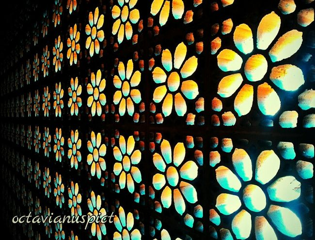 Pattern Indonesia_photography Lenovo A6000 Octavianuspict Phonegraphy Textured  PhonePhotography