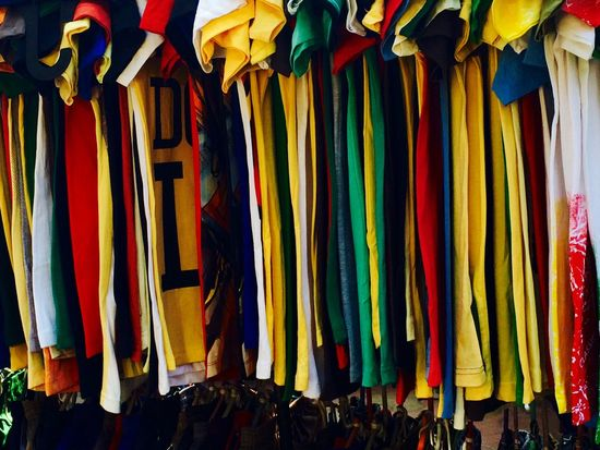 50+ Sarojini Nagar, Market Pictures HD | Download Authentic