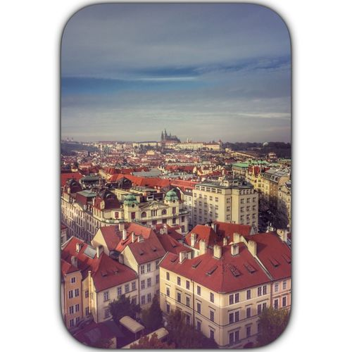 From Prague with love Prague Weekend Praha Hello World Vintage Czech Republic Autumn Love Taking Photos Sky Castle