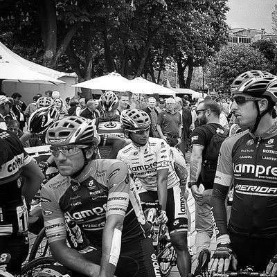 Mérida Meridavenezuela Me Today Tourofturkey TBT  F4F Instafollow Instafit Bicycling Cycling Bike Bikeshop Bikeporn Vscodesigntr Vscocam Vscocamphotos