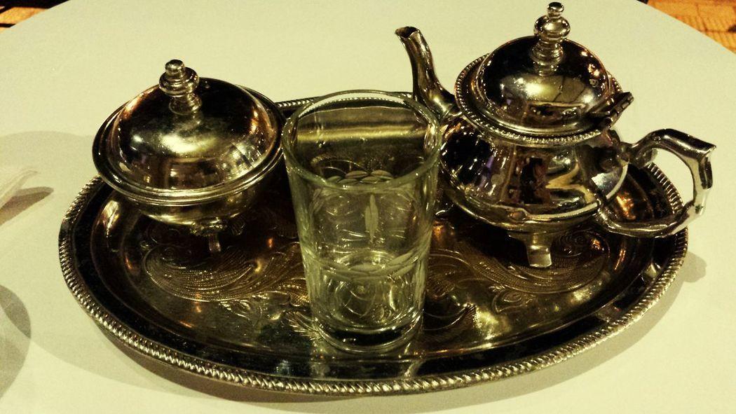 Moroccan Tea Oujda Morocco Evening Mood Tea Time Morocco Relaxing Time Alone لا اله الا الله محمد رسول الله