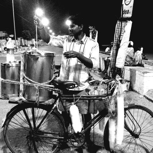 Chennai lacie dealer