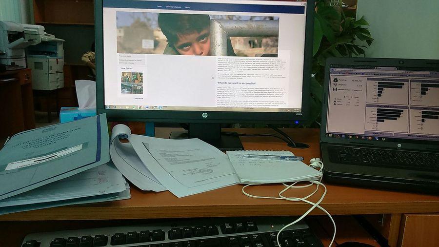 Can't work Ramadan  Office Islamabad Fastingmonth Tired!