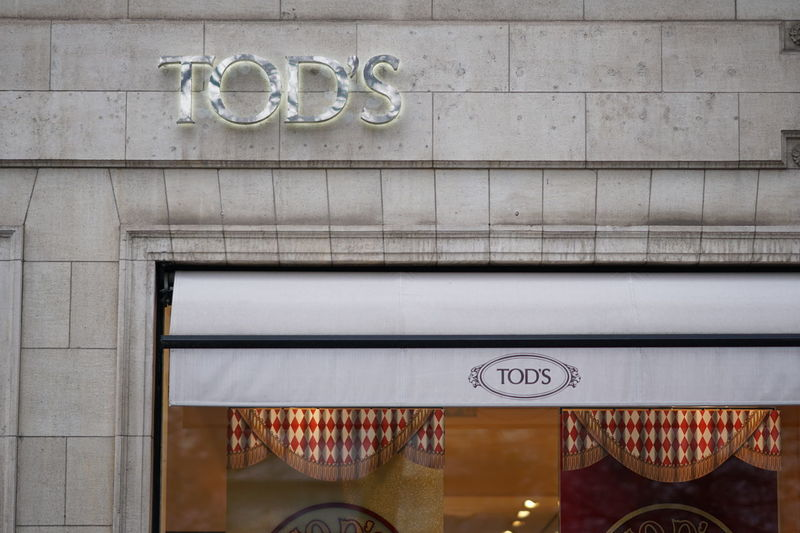 Bruxelles, Belgium - December 9, 2017: Tod's store. Tod's S.p.A. is an Italian company which produces luxury shoes and other leather goods. It is presided over by businessman Diego Della Valle Boutique Fashion Shoe Shoes Shop Shopping Brand Italian No People Outdoors Shoes Shoes Shoes  Shoes Store Style Tod´s