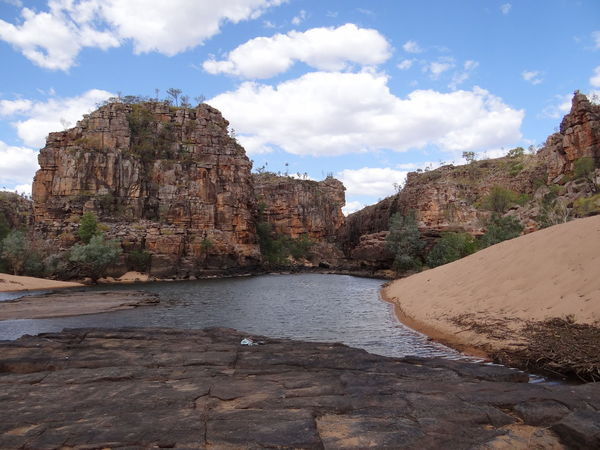 Katherine Gorge, Nitmiluk National Park, Northern Territory, Australia 43 Degree Australia Gorge Hot Kakadu National Park Katherine Katherine Gorge Nitmiluk National Park Northern Territory Red Trekking Beauty In Nature Cliff Cloud - Sky Day Environment Eroded Formation Heat Heat - Temperature Land Mountain Nature Nitmiluk No People Non-urban Scene Outdoors Red Earth Rock Rock - Object Rock Formation Scenics - Nature Sky Solid Tranquil Scene Tranquility Trek Water