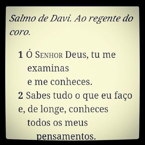 Salmo139