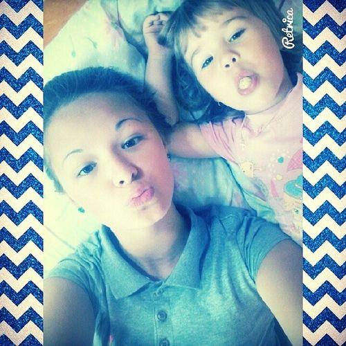 Sister Beautiful