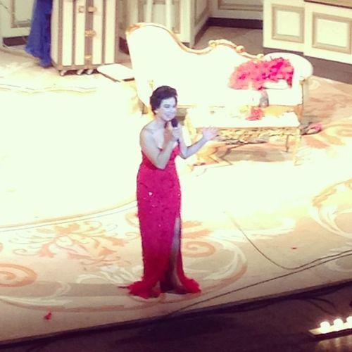 Teatromorlacchi MonicaGuerritore JudyGarlandStory Endoftherainbow Perugia igersteatro igersperugia igersumbria grandissima!!