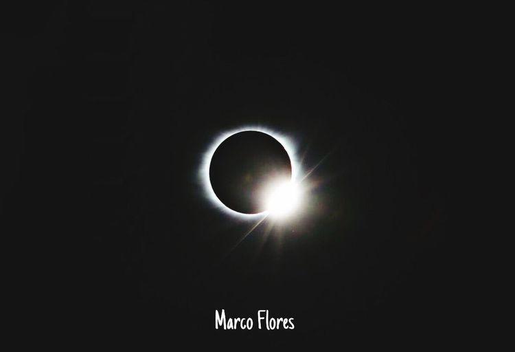 Solar eclipse Solar Eclipse First Eyeem Photo