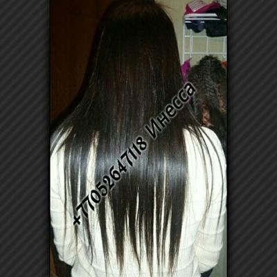 красивыеволосы нараститьволосы наращиваниеволос вотэтодлинныеволосы красота длинные волосы HairExtensions парикмахер Beuaty  Hairextentions