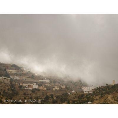تصويري  بيت بني_عمرو غرد_بصورة فوتوغرافي من_تصويري صورة نيكون cloud nikkon_d7000 landscape 18_105
