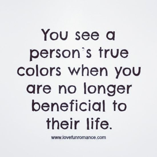 Truequote Life Tagsforlike Picofday Photooftheday Fact Bestquote TagyourFriends Lifequote Define Likesfortag Colours Truth