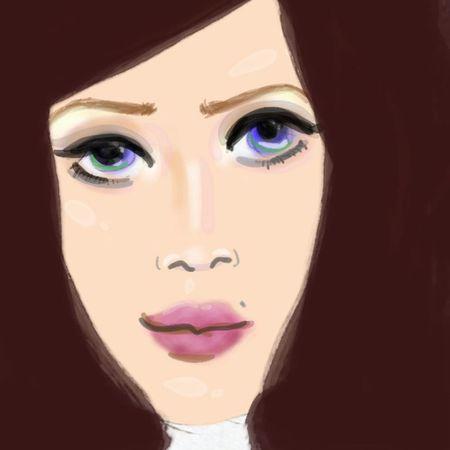 Drawingng