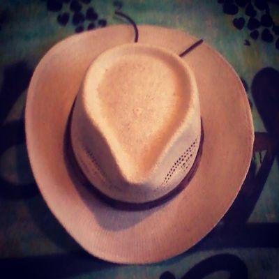 Chapéu Cowboy Made In itaperocu