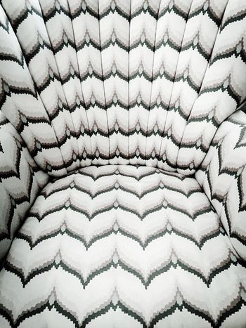Pivotal Ideas Chair My Chair Patterns Texture Graphic Design Art Sofa Interior Design Interior Style Color Palette