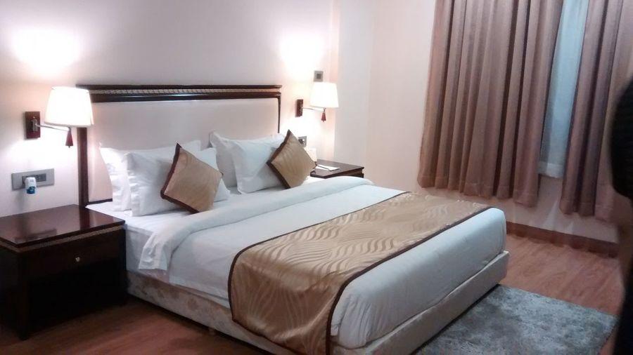 Bedroom Lamps Side Lamp
