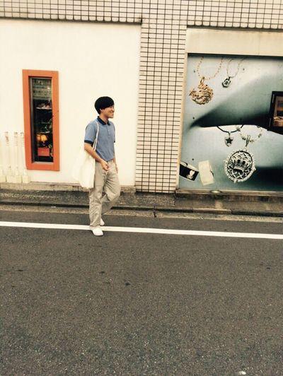 カナリアルイタ Fukuoka Daimyo Japan DANTON Bshop Code Fashion