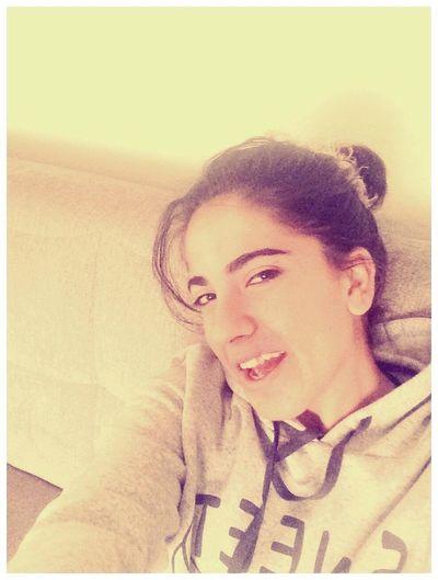 Mutlu olmak güzel :))