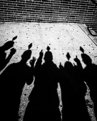 Sims squad Blackandwhite Black And White NYC Street Streetphotography Streetphoto_bw Black & White Blackandwhite Photography Squadgoals Street Street Photography Black&white Streetphotography_bw