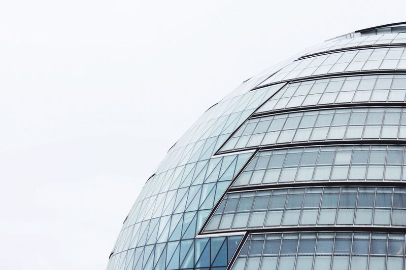 Your Design Story The Architect - 2016 EyeEm Awards London Business Architecture_collection Architecture Check This Out Taking Photos Shootermag Outdoor Photography