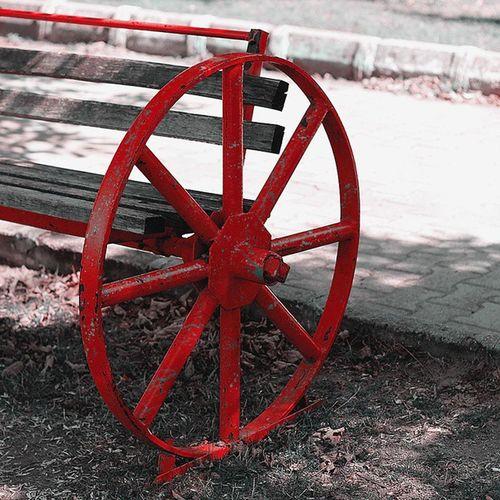 Kırmızı. Red Color Black White And Red Vscocam VSCO @izkiz @myriagon Myriagon Pro Vscogoodshot