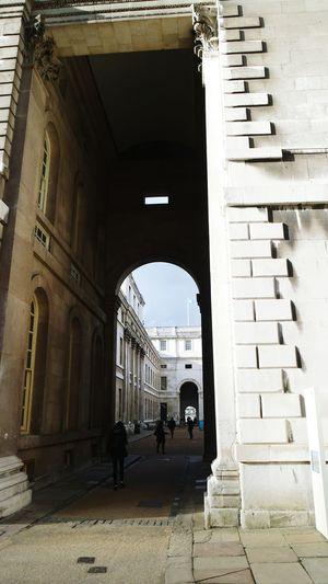 Greenwich Naval College London 21st Birthday! Greenwich, London Doorway Architecture