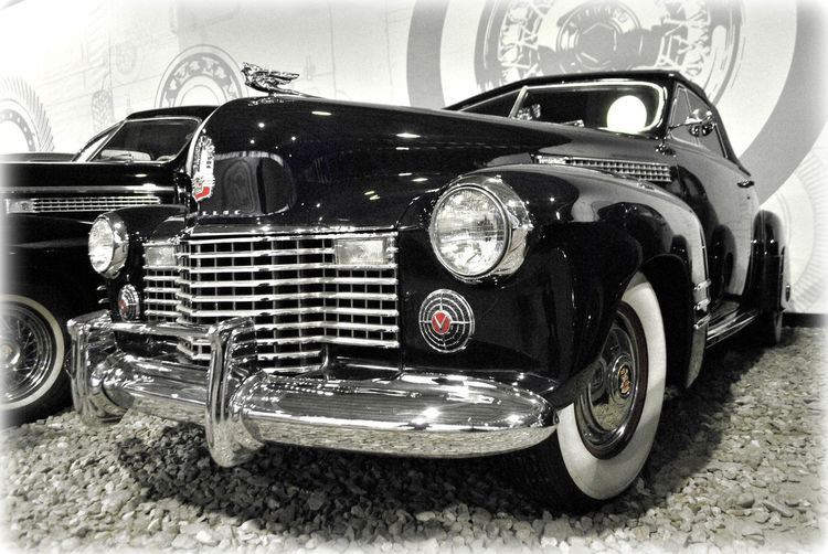 Cadillac Retro Car Auto Vintage Oldschool Style LakiMirazh Lmd Red Russia Moscow лакиМираж лмд кадиллак Museum Авто Россия Москва Relax Classiccar Fashion отдых Vogue мода музей классика ретро No People Close-up Day