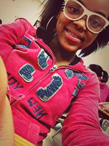 My Bestfriend Aislinn @Beauty_Bihhh :)