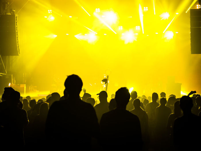 Concert Concert Photography Crowd Illuminated Jake Bugg Large Group Of People Lighting Equipment Live Music Men Music Music Brings Us Together Performance Switzerland Zurich, Switzerland Zürich The Color Of School #HolidayMarketing Sommergefühle