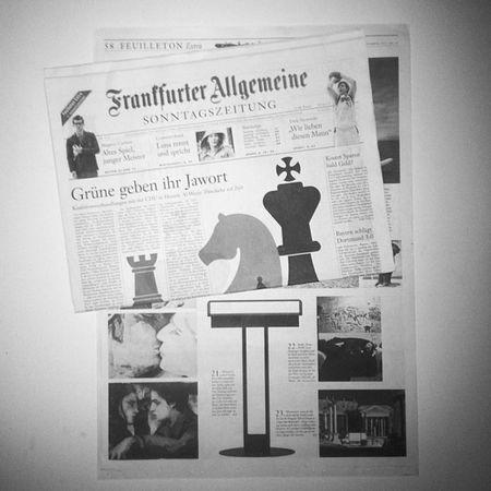 Weihnachtsgeschenke Faz Fas Metasidetable Frankfurterallgemeinesonntagszeitung Geschenkidee