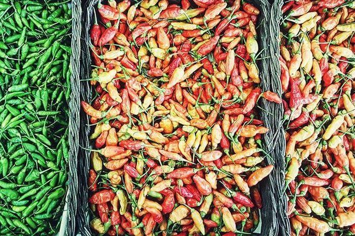 Cabe rawit = Cengek ceuk urang sunda mah VSCO Vscocam Vscohypebeast Instasunda Chili  Instagood Instalike Instadaily Igers INDONESIA Indonesiabanget Spicy Sunda