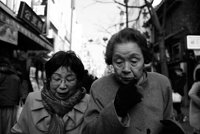 EyeEm Japan Streetphotography Street Photography Xt1 Fujifilm_xseries Fujifilm Street Streetphoto_bw Eyeem Philippines Streetphoto