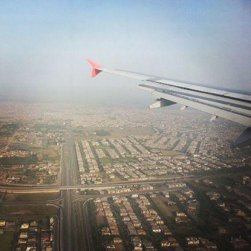 Let your spirit fly (pakistan here i come) (mitti kii khusbo)(lahore lahore ay) Spirit Energatic Homeland Pakistan Lahore Allamaiqbalinternationalairport Airblue Height Scean Naturelovers Instapic