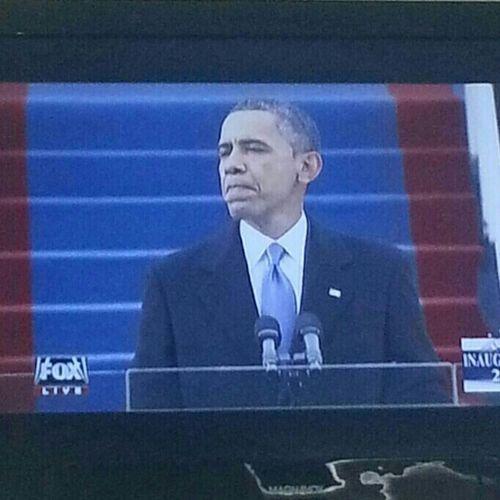 My president MR.OBAMA ♥