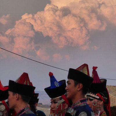 EIFOLK LasPedrosas Skylovers Cultura Zaragoza Aragón Buraitia cloudslovers CaptureTheMoment @laspedrosas