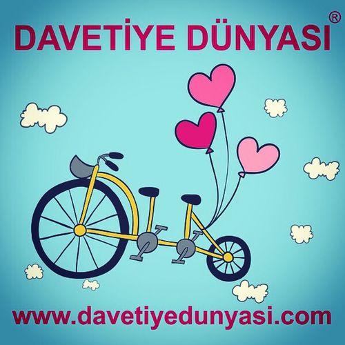 Davetiyedunyasi Davetiye Davetiyedunyasi.com Istanbul
