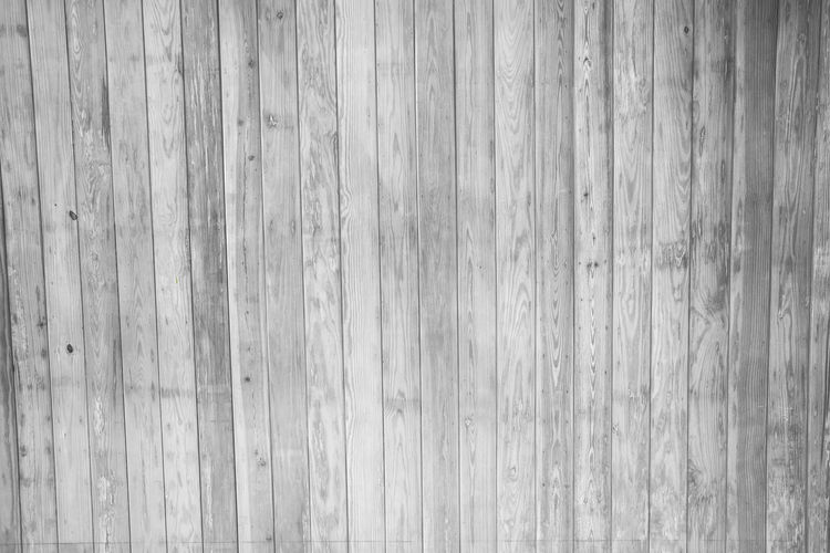Backgrounds Close-up Day Full Frame Hardwood Nature No People Old-fashioned Outdoors Pattern Table Textured  Timber Weathered Wood - Material Wood Grain Wood Paneling