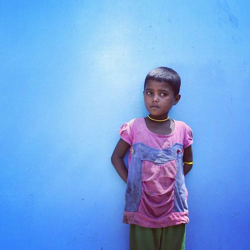 Colors of life ...Street Streetlife RuralExploration India RuralIndia Colourful