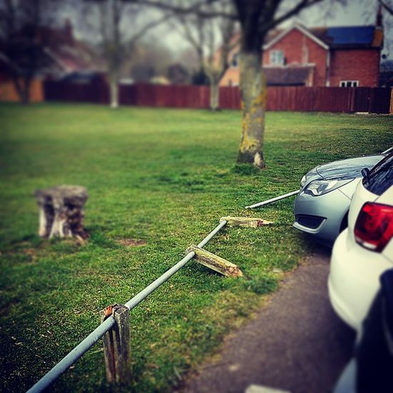 Bit of crime going on in Suffolk... Filming Camera Crimeattack Powpow Dodgy