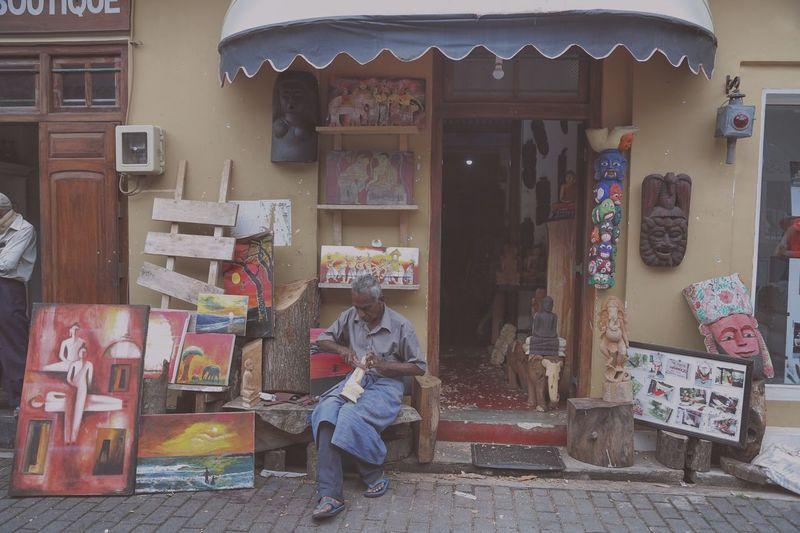 • People of SriLanka • People Sri Lanka Shop