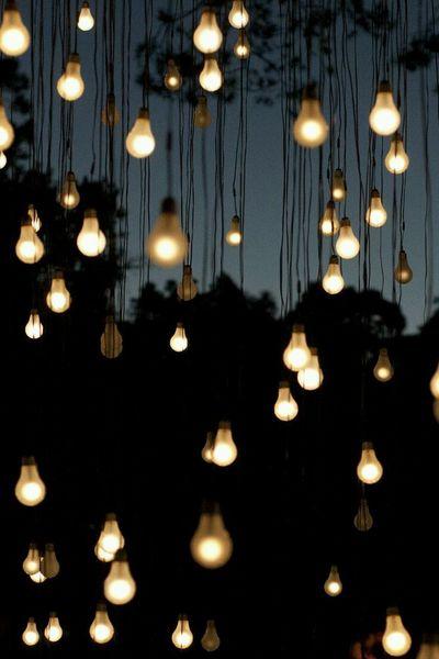 Luces Y Sombras Day People Water Colores De La Naturaleza Brillo En La Oscuridad Brilloespecial