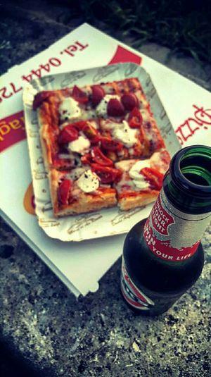 Food Porn Awards Pizza Time Eyeemfoodlover EyeEm Gallery Evening