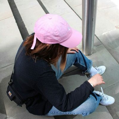 Easymoneyclo Model Aesthetics Fashion Urbanstyle Urban Fashion Street Fashion Fashion Photography