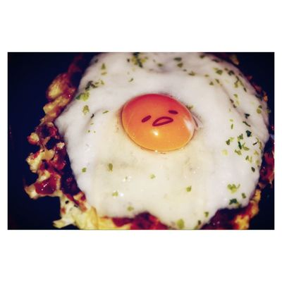 Hi! Taking Photos Check This Out Hello World Picture Love Cute Food Favorite Eggs 🐣