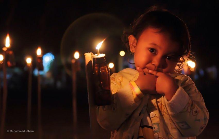 Iphonesia Eye4photography  Nightcall Indonesia_allshots EyeEmNewHere